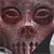Skull Mangiamorte